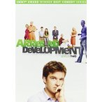 Arrested Development: Season 2/ [DVD] [Import]