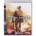 Call of Duty: Modern Warfare 2 (輸入版:北米アジア)