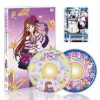 アイカツ! 3(初回封入限定特典:DVDオリジナルデザイン アイカツ!カード「ホワイトサイバーノースリーブ」(あおいちゃんしおんちゃんVer.)付き)