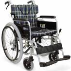 車椅子 車イス 車いす 軽量 折りたたみ 室内 室外 カ