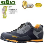 SIRIO 21A(シリオ)トレッキングシューズアウトドア トレッキング 登山 靴 ブーツ シューズ ハイキング 山登り(SB)(P)(tp10)