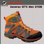 MAMMUT(マムート) T Aenergy GTX Men 2106   TエナジーGTX カラー:2106   (PDN)