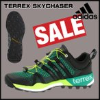 adidas(アディダス) TERREX SKYCHASER  テレックス スカイチェイサー AF6035 (odadi)