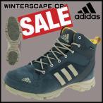 adidas(アディダス) WINTERSCAPE CP  ウィンタースケープ B33909 (odadi)