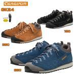 ショッピング登山 Caravan(キャラバン) 登山靴 GK24(tp10)