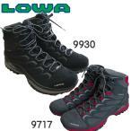 ショッピング登山 ローバー LOWA イノックス GT MID 登山靴 トレッキングシューズ