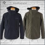 コロンビア ジャケット ウッドロードジャケット Columbia WoodRoadJacket  (Columbia_2017fw)