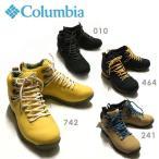 コロンビア メテオミッド2 オムニテック Columbia METEORMID2 OMNI-TECHColumbia_2020ss
