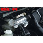 テイクオフ プッシュンR SS 車検対応 エブリィ DA62W/DA62V