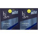 h&smenプロコントロールサシェ12mlx2...