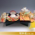 Yahoo!結納屋さん結納-略式結納品- 美雪セット スタイル2