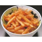 梅山牛蒡 1kg 業務用惣菜 (うめ やまごぼう ゴボウ) [常温]