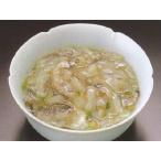 あづま たこわさび 1kg 業務用惣菜 (タコ 山葵 塩辛) [冷凍]