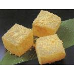 わらび餅 きな粉 1kg×12入【ケース販売】 (わらびもち きなこ 業務用 和菓子) [冷凍]