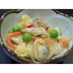 洋風あさりキャベツ 800g 業務用惣菜  (アサリ キャベツ) [冷凍]