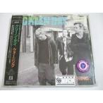 グリーン・デイ/ウォーニング 中古CD