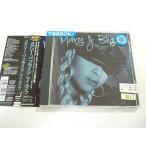 MARY J. BLIGE メアリー J. ブライジ/MY LIFE 中古CD