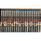 新品 即納分 鬼滅の刃 1〜22巻セット 特典ポストカード付き 漫画 セット 全巻 送料無料
