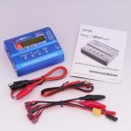 SKYRC iMAX B6mini LiHV対応マルチタイプ バランス充電器 充電出力60W [平行輸入品]※別途電源必要