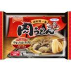讃岐麺一番肉うどん