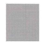 ショッピングトーン アイシースクリーン S-03 27.5/30%マンガ/コミック用品