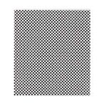 ショッピングトーン アイシースクリーン S-04 27.5/40%マンガ/コミック用品