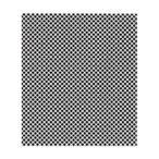 ショッピングトーン アイシースクリーン S-05 27.5/50%マンガ/コミック用品