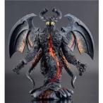 ウルトラ怪獣シリーズ2009MOVIE 百体怪獣ベリュドラ