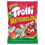 Trolli(トローリ) ウォーターメロン 100g×12個セット (APIs) (軽税)