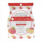 PureSmile(ピュアスマイル)  エッセンスマスク ヨーグルトシリーズ 30枚セット アップルマンゴー・YG003 (APIs)