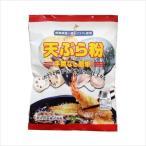桜井食品 天ぷら粉 400g×20個 (APIs) (軽税)
