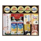 日清&和風食品ギフト YN-80R (APIs) (軽税)