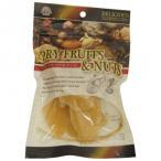 あさひ DRY FRUITS & NUTS ドライフルーツ 生姜糖 150g 12袋セット (APIs) (軽税)