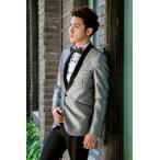 男性ステージ衣装 男性スーツ 舞台衣装 h141