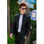 男性ステージ衣装 男性スーツ 舞台衣装 h171-t003