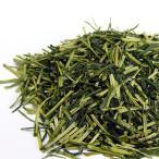 ミル芽茎茶(茶葉100g)