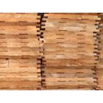 ●杉 羽目板 A品 節有り 相決り突詰め プレーナー仕上げ 2970mm×10×165 10枚1.5坪入り