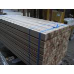 杉 垂木 人工乾燥 2面ギャング2面プレーナー仕上げ  一等 2M×45mm角 16本組
