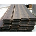 焼杉 磨き(ブラシ) 2M×12mm×165mm 10枚(約1坪入り)