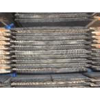 焼杉 磨き 4m×12mm×165mm 10枚(2坪入り)