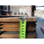 焼杉 浮造り B品 2メートル(1970mm)×15mm(厚)×165mm(幅) 10枚(約1坪入り)