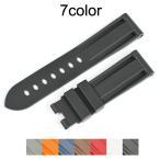 40mmケース用。全7色の豊富なカラーバリエーション。