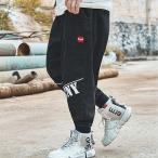 大きいサイズメンズ カーゴパンツ 新作 春夏秋冬 3L~8L メンズファッション スウェットパンツ スポーツパンツ デニムパンツ ジーンズパンツ