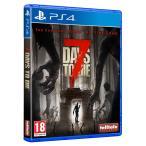 ショッピングDays 7 Days to Die (PS4) (UK輸入版)送料無料!