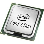[YS][中古品]インテル Intel Boxed Core 2 Duo E8400 3.00GHz BX80570E8400[メール便発送、送料無料、代引不可]