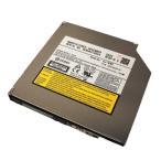 (中古品)Panasonic スリムタイプDVDスーパーマルチドライブ UJ-840 ベゼルなし .