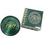 ショッピング革 collonil/コロニル 1909 シュプリームクリームデラックス SI0021 革用 カラーレス(無色) 100ml .