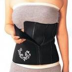 リタプロショップⓇ 4ステップ シェイプアップベルト バーニングサウナベルト 防水 ダイエット 腹筋 スリム 下着 腹巻き エクササイズ ベルト
