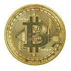 ���ߥơ������ �ӥåȥ����� ��� ������� bitcoin�� �Ų� .