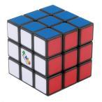 メガハウス ルービックキューブ ver.2.0 6面完成攻略書(LBL法)付属 .